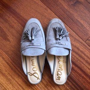 SAM EDELMAN - Paris Slip-on Loafer (Size 6)
